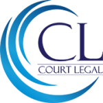 Court Legal logo